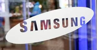 Samsung profit falls to lowest in three years