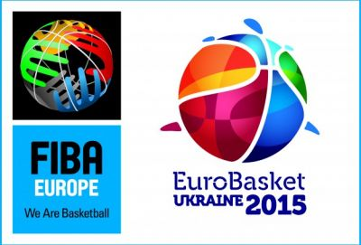 Basketball: Eurobasket 2015 team choices in Paris