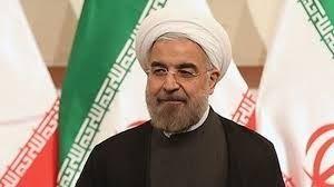 Iranian President to pay a visit to Azerbaijan