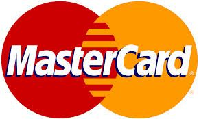 It launched a campaign against MasterCard