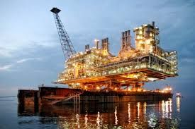 BP: $11.4 bn spent on Shah Deniz-1 project