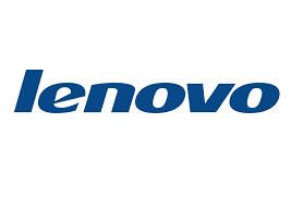 Lenovo closes deal to buy Motorola from Google
