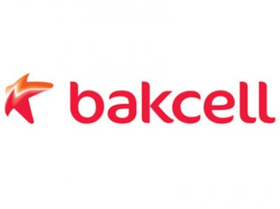 "Another great campaign from ""Bakcell"" - the Internet in roaming has never been so affordable"