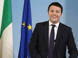 Italian PM appoints new FM