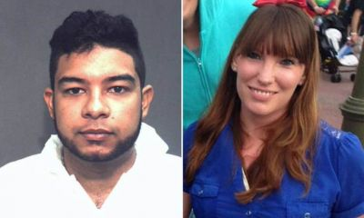 Man killed girl and  after had sex with her dead body