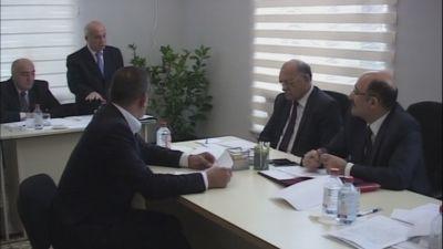 """""""Mədəniyyət və Turizm Nazirliyi  bölgələrdə işçi  axtarır"""""""