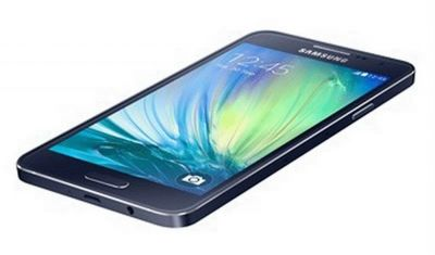 Samsung announced two new Galaxy phones