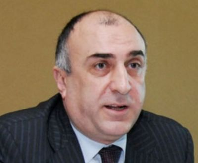 Azerbaijani and Armenian FMs to meet on December
