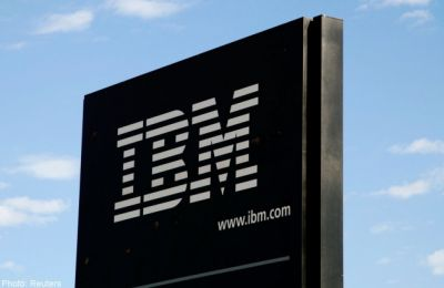 IBM names Martin Jetter head of global technology services unit
