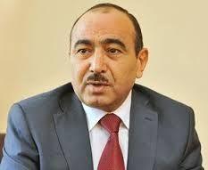 Ali Hasanov: Azerbaijan  made very great progress toward building a democratic society and nobody can deny it