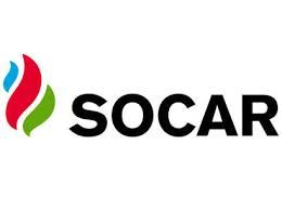Second SOCAR Oil and Gas Processing and Petrochemical Complex Forum starts in Baku