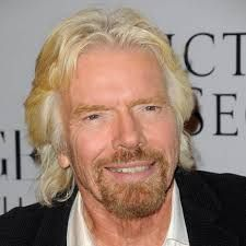 Branson plans to travel to space despite fatal crash of SpaceShipTwo