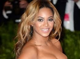 Beyonce named highest-paid woman in music in 2014: Forbes