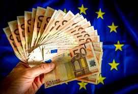 EU misspent nearly 7 billion euros last year