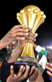 Africa Cup will not be postponed despite Ebola