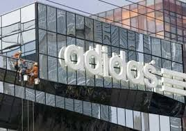 Adidas profit beats analysts forecasts
