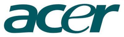 Acer swings to third-quarter profit; beats estimates