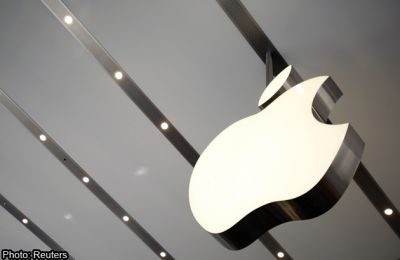 Apple blocks malware targeting products in China