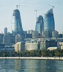 Baku to host international conference on European Neighbourhood Policy