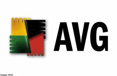 Security software maker AVG approached by possible buyers