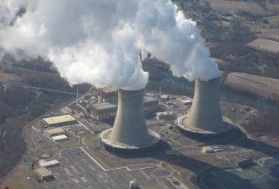 Iran delays nuclear energy probe