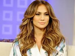 Jennifer Lopez speaks about splitting up with Ben Affleck PHOTO
