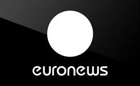 Euronews publishes an article the 3rd Baku International Theatre Conference
