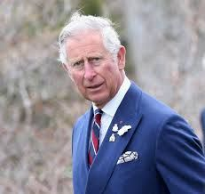 Prince Charles to hold his first ever Google+ Hangout