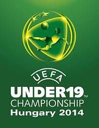 Azerbaijan draw with Hungary in UEFA European Under-19 Football Championship qualifying round