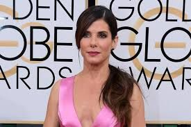 Sandra Bullock to star in film on 2002 Bolivian election