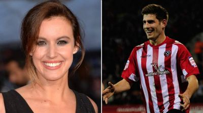 Charlie Webster Resigns Over Rapist Ched Evans