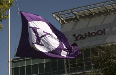Yahoo buys video ad service BrightRoll for $640 million