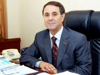 There have been many such sly provocations by Armenia, Novruz Mammadov says
