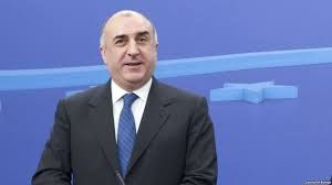 Azerbaijani FM: Azerbaijan deployed considerable efforts in furthering the objectives of the Council of Europe during its Chairmanship
