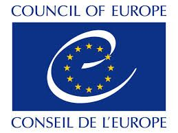 Council of Europe chairmanship passes from Azerbaijan to Belgium