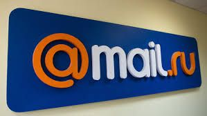 Mail.ru buys crowdsourced maps app to push beyond Russia