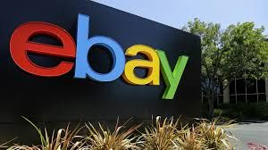 Man gets 14 months in jail for eBay fraud