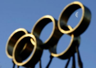 IOC to unveil major Olympic changes next week