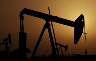 Brent crude oil price goes up above $78 per barrel