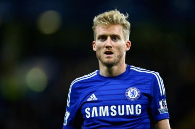 Liverpool set to make £25m transfer offer for Chelsea flop Andre Schurrle