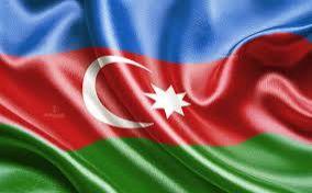 Azerbaijan marks the National Revival Day today