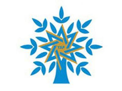 Yeni Azərbaycan Partiyası - 22