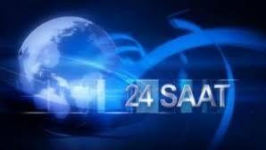 Xəbərlər buraxılışı 25.12.2014