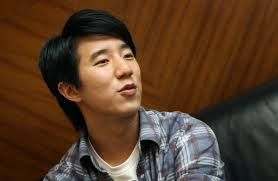 Jackie Chan's son to be tried in public for drug charge