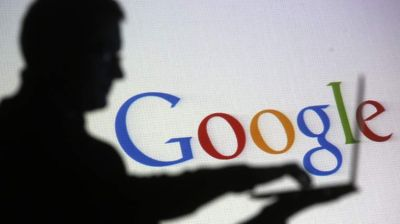 Google Removal Requests Rise By 550,000,000%