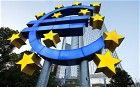Eurozone officially falls into deflation, piling pressure on ECB
