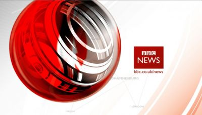 BBC video reportage highlights situation on Azerbaijani-Armenian line of contact