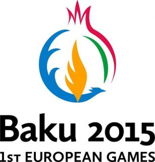 Baku 2015 European Games signs broadcast deal in Italy