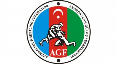 Two Azerbaijani female wrestlers among top 5 in FILA ranking