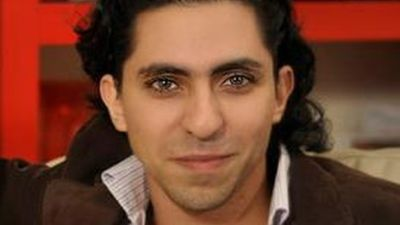 Saudi blogger Badawi flogged for Islam insult